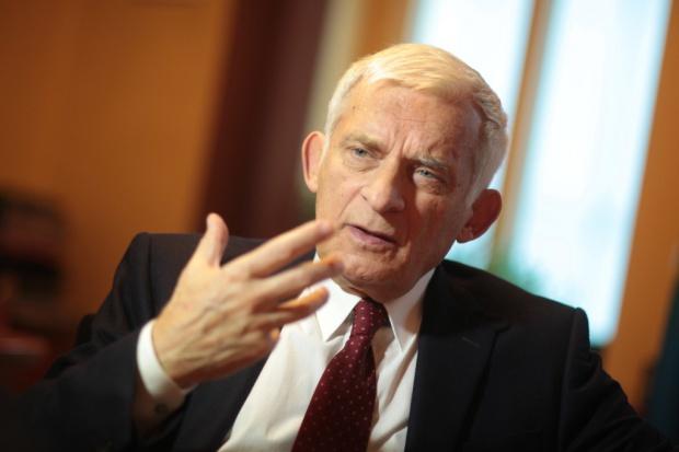 Buzek: reformy niezbędne do sprawnego funkcjonowania Wspólnoty Energetycznej