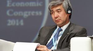 Jak Mitsubishi Hitachi Power Systems chce podbić świat?