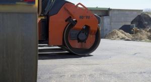 7,5 mln ton asfaltów z Lotosu