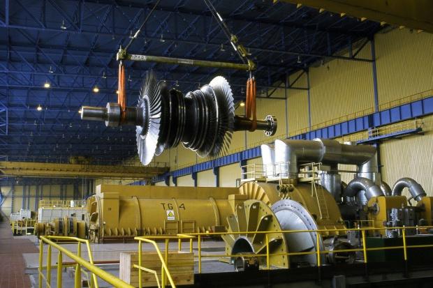 Siemens z Mitsubishi powalczy o Alstom. Hitachi chce dołączyć