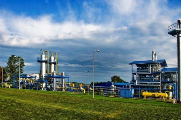 GAZ-SYSTEM i Net4Gas porozumiały się w sprawie zaoferowania przepustowości powiązanej w punkcie Cieszyn na nowej platformie aukcyjnej GSA