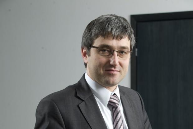 Wojciech Dąbrowski przechodzi z ARP do PGZ