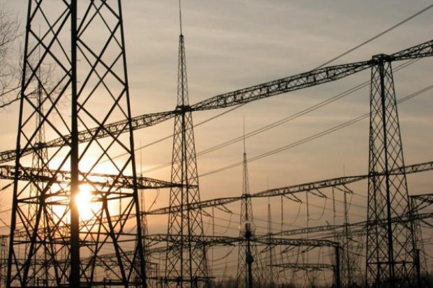 Duży spadek cen energii w maju