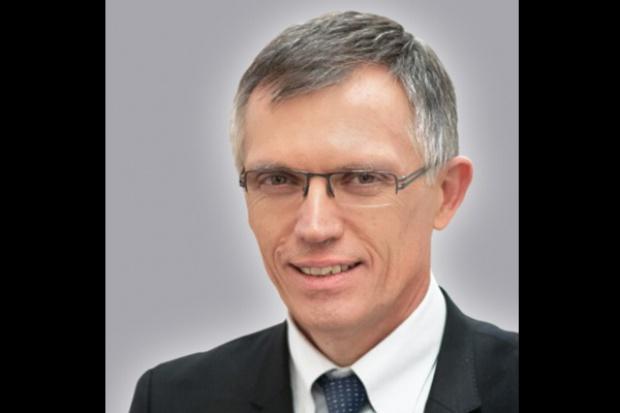 Szef PSA Peugeot Citroen kompletuje Komitet Wykonawczy