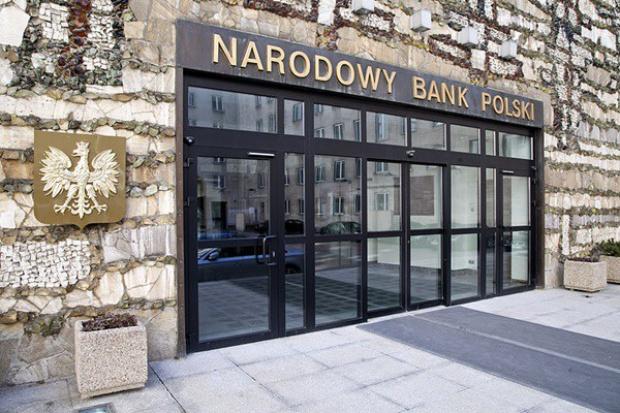 Eksperci: NBP ma współdziałać z rządem, ale nie angażować się w politykę