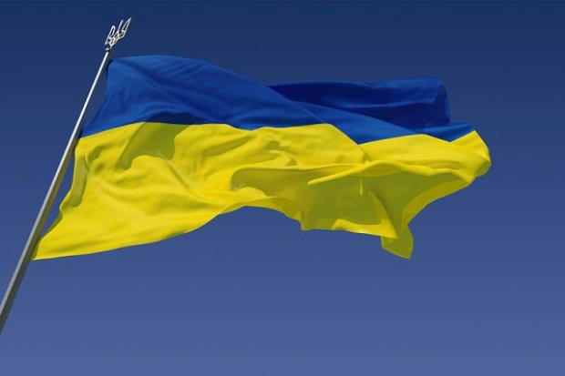 """""""Ukraina nie przestraszy się kryzysu gazowego"""""""