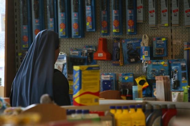 Ustawa o cenach towarów uderzy w stacje benzynowe