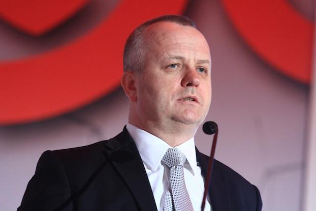 Premier powołał Kowalczyka na wiceministra Skarbu Państwa
