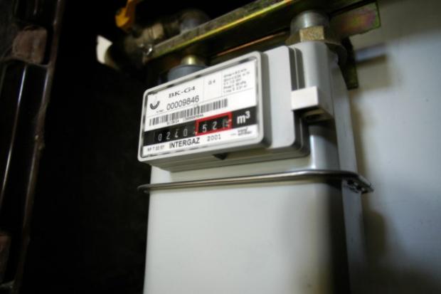 W gazowych rachunkach m3 odchodzą do lamusa