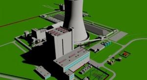 Węglokoks sfinansuje budowę elektrowni KW?