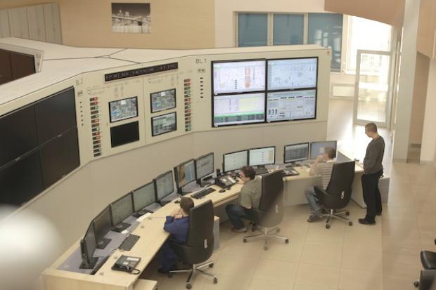 Uczestnicy hurtowego rynku energii będą raportować do ACER