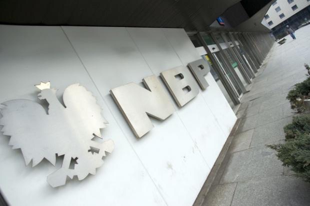 Rząd przyjął projekt założeń zmiany ustawy o NBP