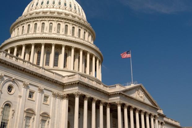 Rozmowy handlowe UE-USA: spór o GMO i wołowinę z hormonami