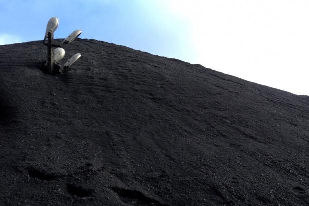 Pomysły KW na rozruszanie sprzedaży węgla