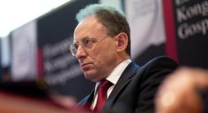 J. Pietrewicz, MG: przyszłość mają biogazownie do 1 MW