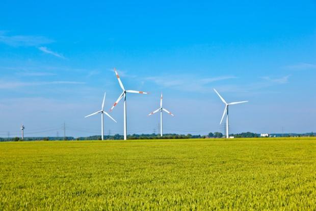 Raport: energia odnawialna nieopłacalna dla budżetów państw UE
