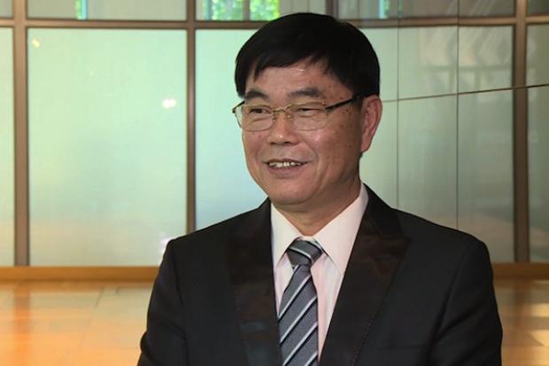 Już druga chińska spółka na GPW, w drodze trzecia