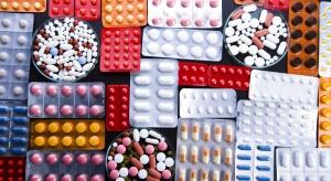 Nielegalny wywóz leków z aptek: trzeba zmienić polskie prawo