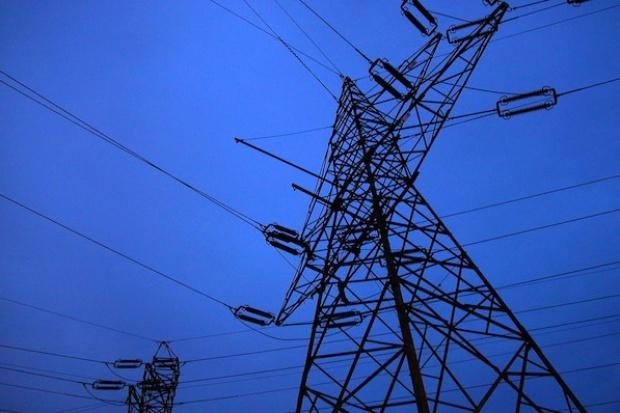 Blisko 260 mln zł z UE na most energetyczny Polska-Litwa