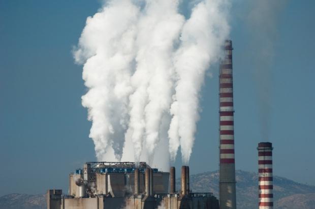 WISE: w Polsce do 2030 r. redukcja CO2 możliwa o 25 proc.
