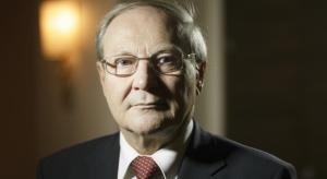 Prof. Mielczarski: energetyka musi sprostać wyzwaniom przyszłości