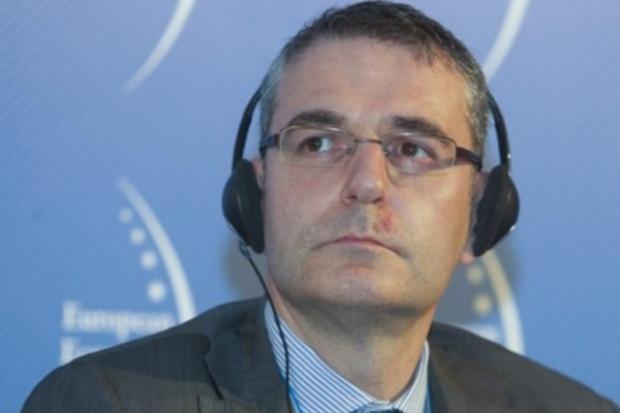 Dyrektor Celsa Huta Ostrowiec: Polska potrzebuje poprawy swojej sytuacji konkurencyjnej