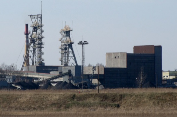 KHW nie ma środków na pokrywanie strat kopalni Kazimierz-Juliusz