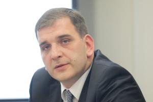 Baniak: statut Grupy Azoty gwarantuje interesy państwa