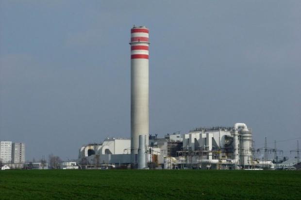 PGE unieważniła przetarg na blok w Elektrowni Pomorzany