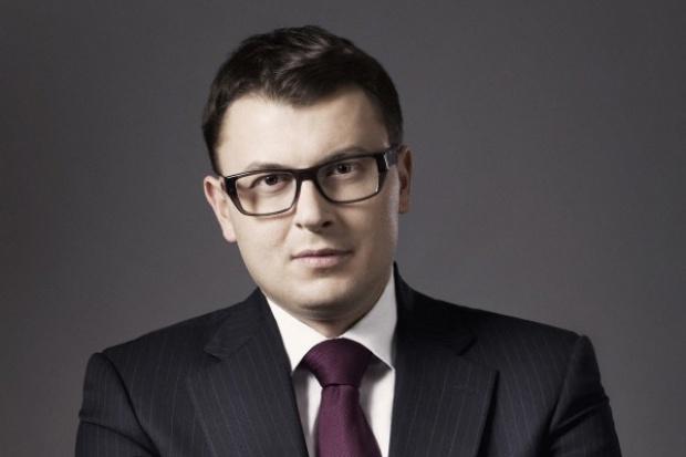 Bilfinger: patologia w polskim budownictwie nadal trwa