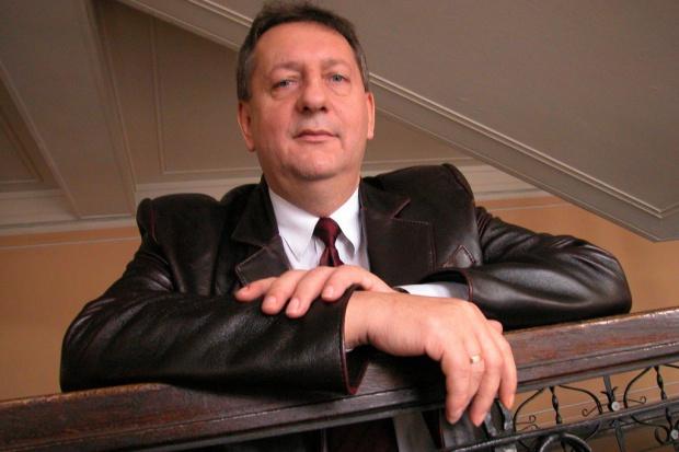 Czerkawski: zarżnięcie górnictwa byłoby katastrofą