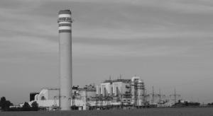 PGE wyjaśnia powody unieważnienia przetargu na blok w Pomorzanach