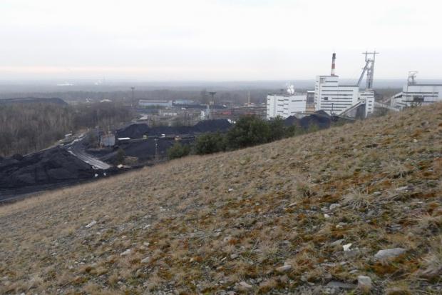 Masa problemów dobija słabe polskie górnictwo