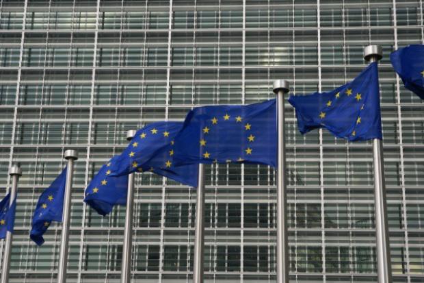 Ukraina, Gruzja i Mołdawia podpisały umowy stowarzyszeniowe z UE