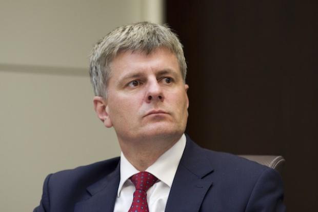 Prezes Orlen Upstream: polskie łupki wciąż mają przyszłość