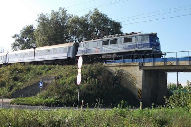 PKP Intercity: na wakacje dodatkowe pociągi m.in. do Trójmiasta