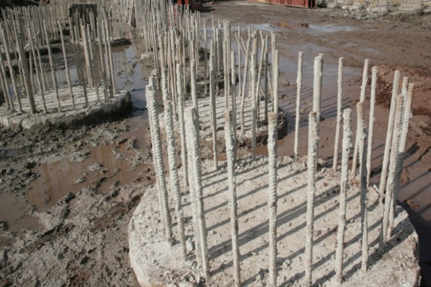 """Będzie mniej wyrobów """"cementopodobnych"""" na rynku?"""