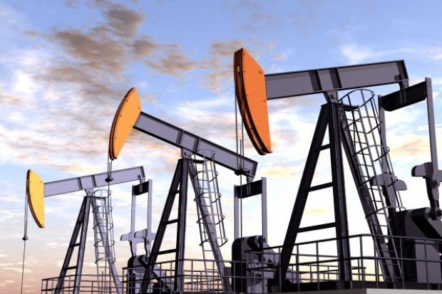 Wydobycie ropy wciąż wyprzedza konsumpcję