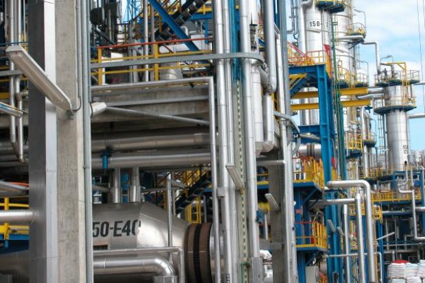 Lotos i Grupa Azoty mają gdzie wybudować petrochemię
