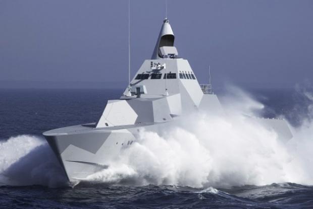 Saab przejmuje ThyssenKrupp Marine System AB