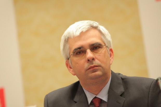 Prezes TGE: chcemy w tym roku wprowadzić indeks węglowy