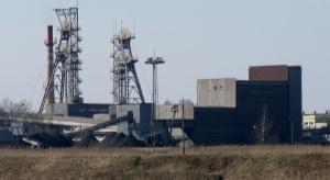 Prezes kopalni Kazimierz Juliusz odwołany
