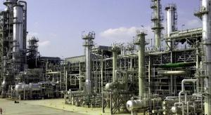 Unipetrol przejmie całość udziałów w Ceska Rafinerska