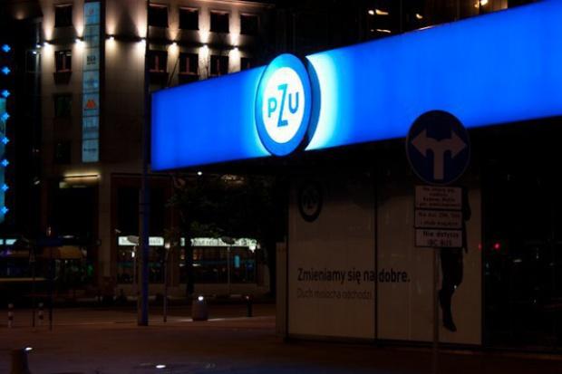 EBOiR objął euroobligacje PZU za 40 mln euro