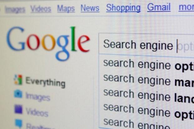 Polacy piszą do Google ws. usunięcia wyników wyszukiwania