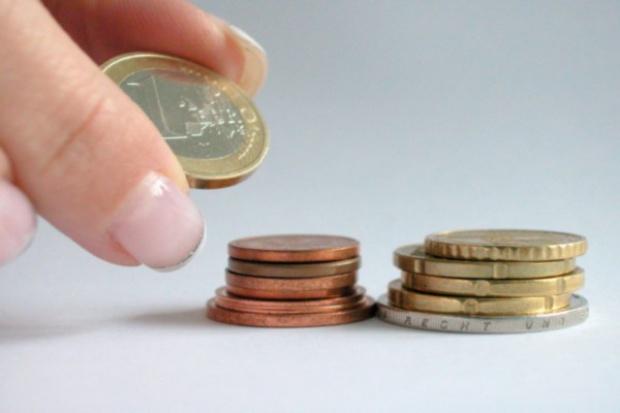 Fundusze UE: Polska chce więcej na drogi, Unia - na koleje