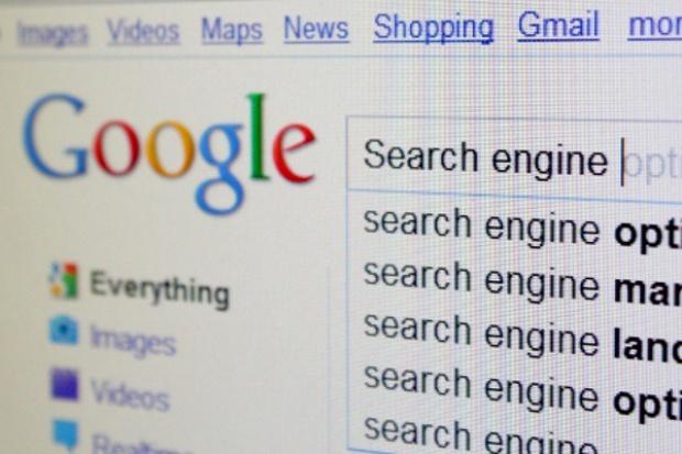 Prawo do bycia zapomnianym - Google przywraca niektóre usunięte linki