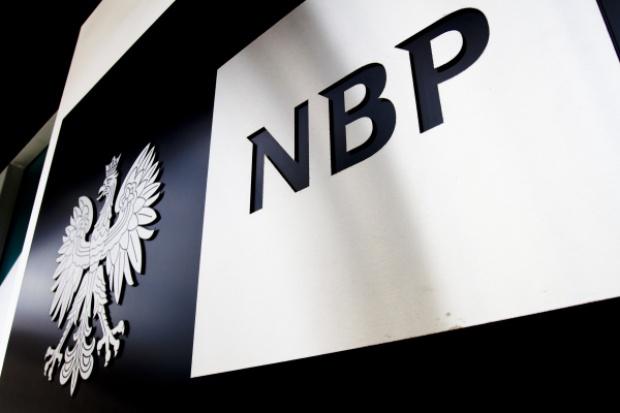 FOR przestrzega przed nowelizacją ustawy o NBP