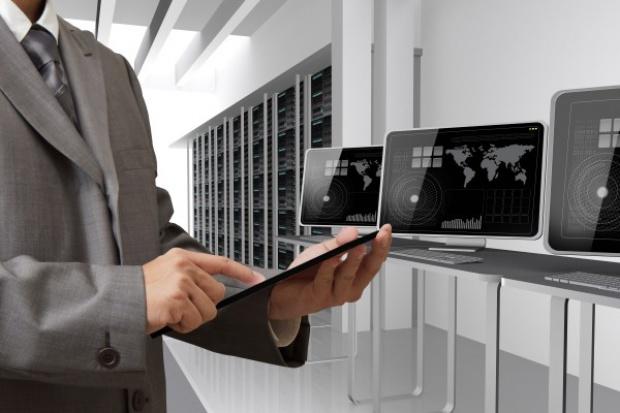 Co wpływa w ostatnim czasie na zapotrzebowanie przemysłu na IT?