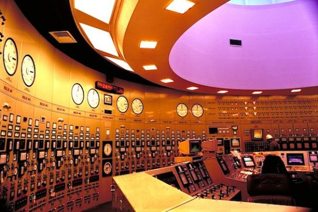 PGE EJ 1 wybrała ofertę AMEC Nuclear